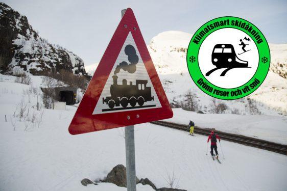 Vatnahalsen – framtidens skidort