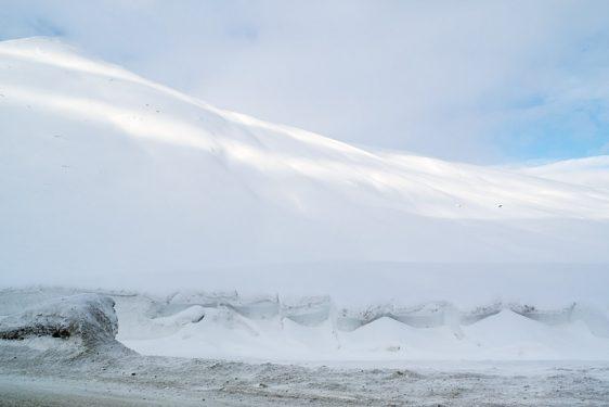 Sätreskarsfjellet
